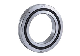 Crossed Roller Bearing SRBE Model
