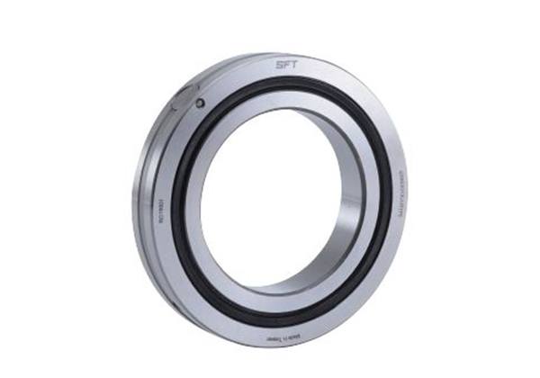 Cross Roller Bearing SRBE Type